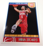 Panini America 2013-14 NBA Hoops Basketball QC (40)