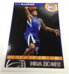 Panini America 2013-14 NBA Hoops Basketball QC (4)