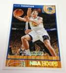 Panini America 2013-14 NBA Hoops Basketball QC (45)