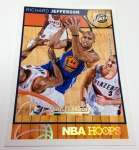 Panini America 2013-14 NBA Hoops Basketball QC (47)