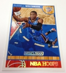 Panini America 2013-14 NBA Hoops Basketball QC (49)