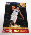 Panini America 2013-14 NBA Hoops Basketball QC (50)