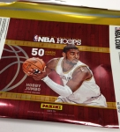 Panini America 2013-14 NBA Hoops Basketball QC (5)