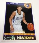 Panini America 2013-14 NBA Hoops Basketball QC (51)