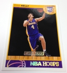 Panini America 2013-14 NBA Hoops Basketball QC (53)