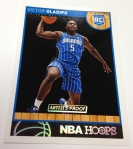 Panini America 2013-14 NBA Hoops Basketball QC (54)