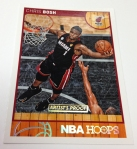 Panini America 2013-14 NBA Hoops Basketball QC (55)