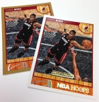 Panini America 2013-14 NBA Hoops Basketball QC (56)