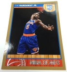 Panini America 2013-14 NBA Hoops Basketball QC (58)