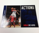 Panini America 2013-14 NBA Hoops Basketball QC (61)