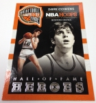 Panini America 2013-14 NBA Hoops Basketball QC (63)