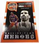 Panini America 2013-14 NBA Hoops Basketball QC (64)
