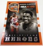 Panini America 2013-14 NBA Hoops Basketball QC (65)