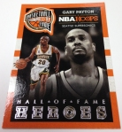 Panini America 2013-14 NBA Hoops Basketball QC (66)