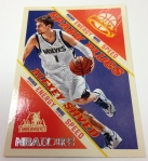 Panini America 2013-14 NBA Hoops Basketball QC (67)