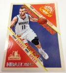 Panini America 2013-14 NBA Hoops Basketball QC (69)