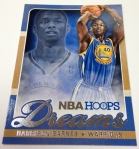 Panini America 2013-14 NBA Hoops Basketball QC (70)