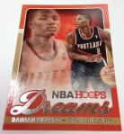 Panini America 2013-14 NBA Hoops Basketball QC (71)