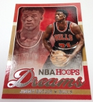 Panini America 2013-14 NBA Hoops Basketball QC (72)