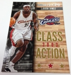 Panini America 2013-14 NBA Hoops Basketball QC (75)