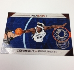 Panini America 2013-14 NBA Hoops Basketball QC (76)