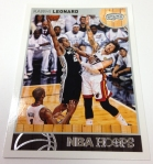 Panini America 2013-14 NBA Hoops Basketball QC (9)