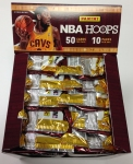Panini America 2013-14 NBA Hoops Basketball Teaser (2)