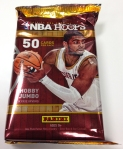 Panini America 2013-14 NBA Hoops Basketball Teaser (4)