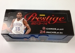Panini America 2013-14 Prestige Basketball QC (1)