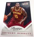 Panini America 2013-14 Prestige Basketball QC (11)