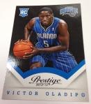 Panini America 2013-14 Prestige Basketball QC (13)