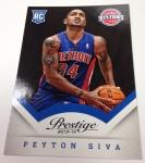 Panini America 2013-14 Prestige Basketball QC (17)
