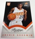 Panini America 2013-14 Prestige Basketball QC (21)