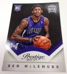 Panini America 2013-14 Prestige Basketball QC (27)