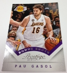 Panini America 2013-14 Prestige Basketball QC (28)