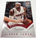 Panini America 2013-14 Prestige Basketball QC (30)