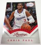 Panini America 2013-14 Prestige Basketball QC (32)