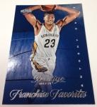 Panini America 2013-14 Prestige Basketball QC (36)