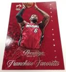 Panini America 2013-14 Prestige Basketball QC (39)