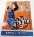 Panini America 2013-14 Prestige Basketball QC (44)