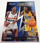 Panini America 2013-14 Prestige Basketball QC (52)