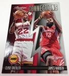Panini America 2013-14 Prestige Basketball QC (54)