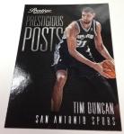 Panini America 2013-14 Prestige Basketball QC (55)