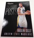 Panini America 2013-14 Prestige Basketball QC (57)