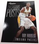 Panini America 2013-14 Prestige Basketball QC (59)
