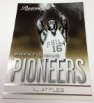 Panini America 2013-14 Prestige Basketball QC (60)