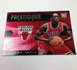 Panini America 2013-14 Prestige Basketball QC (68)