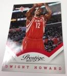 Panini America 2013-14 Prestige Basketball QC (8)