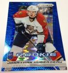Panini America 2013-14 Prizm Hockey Retail (21)