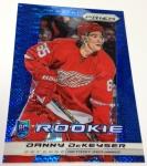 Panini America 2013-14 Prizm Hockey Retail (22)